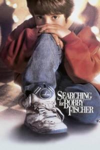 a la recherche de bobby fischer 1993