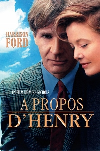 a propos dhenry 1991