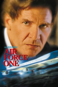 air force one 1997