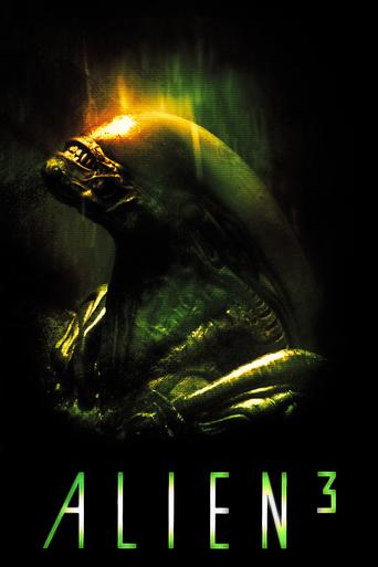 alien 3 1992