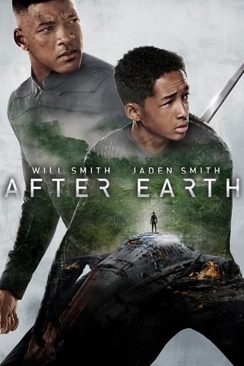 apres la terre 2013