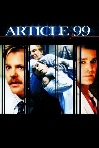 article 99 1992