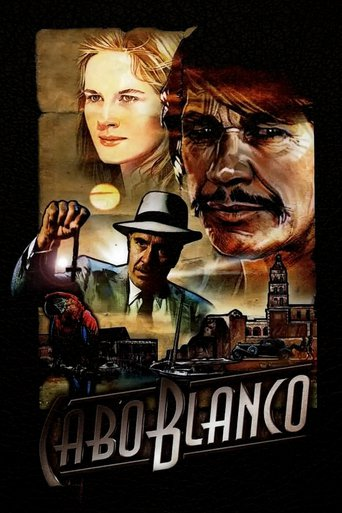 caboblanco 1980