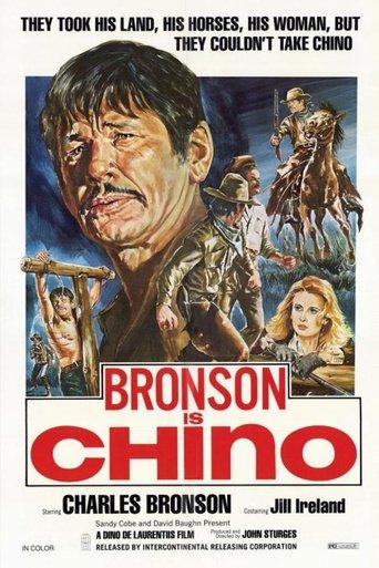 chino 1973
