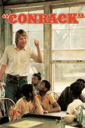 conrack 1974