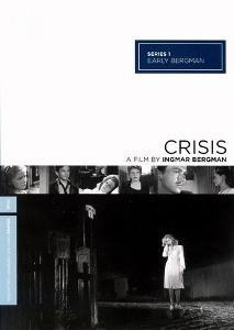 crise 1946