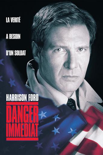 danger immediat 1994
