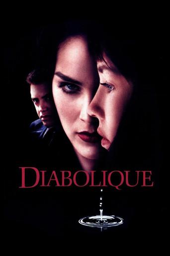 diabolique 1996