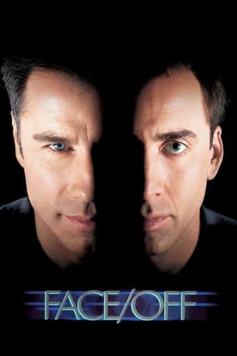 double identite 1997