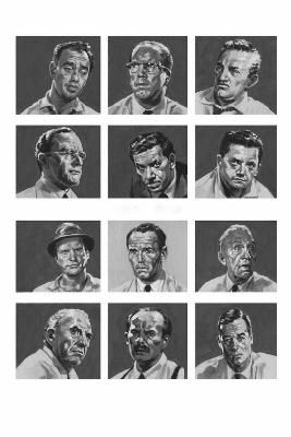 douze hommes en colere 1957