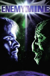 enemy mine 1985