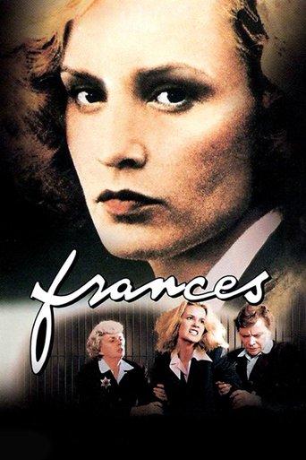 frances 1982
