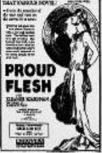 fraternite 1925