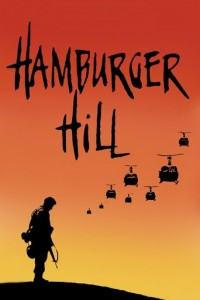 hamburger hill 1987