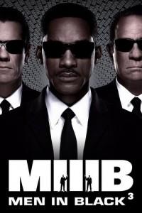 hommes en noir 3 2012