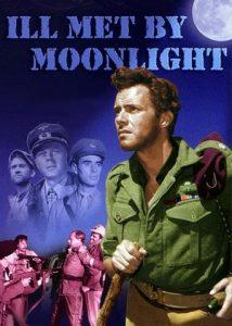 ill met by moonlight 1957