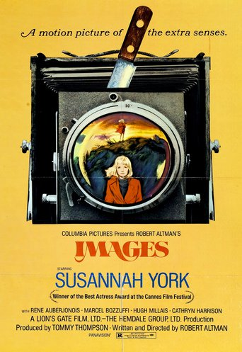 images 1972