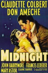 la baronne de minuit 1939