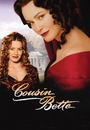 la cousine bette 1998