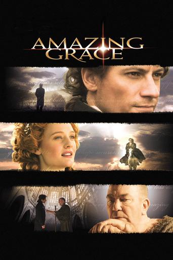 la grace du ciel 2006
