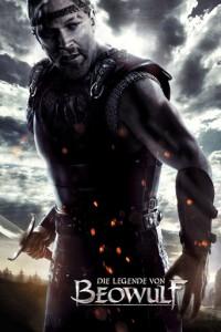 la legende de beowulf 2007