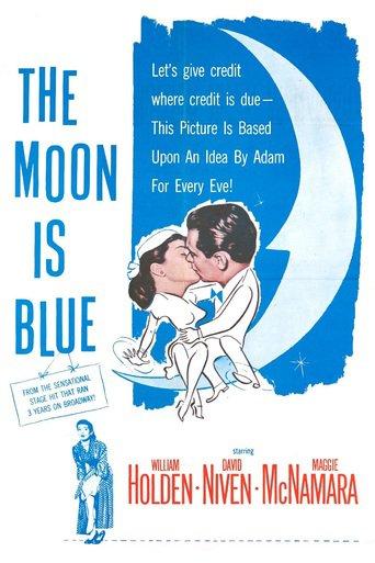 la lune etait bleue 1953