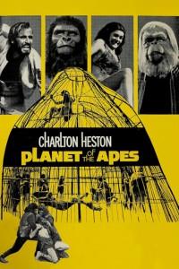 la planete des singes 1968