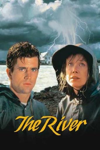 la riviere 1984