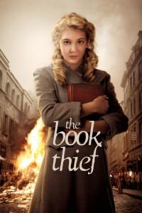 la voleuse de livres 2013
