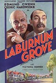 laburnum grove 1936
