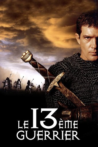 le 13eme guerrier 1999