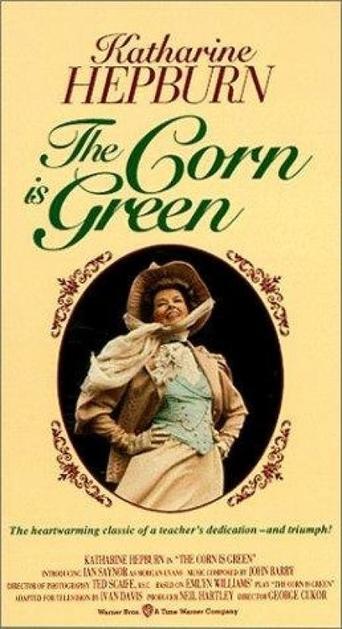le ble est vert 1979