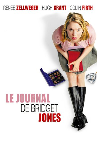 le journal de bridget jones 2001