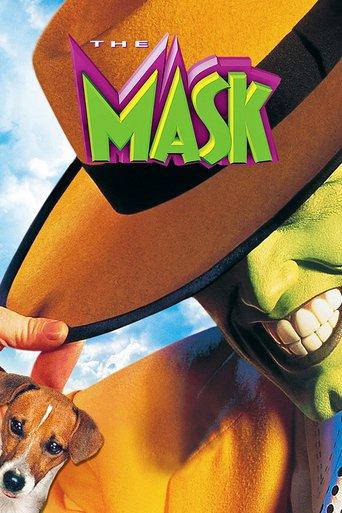 le masque 1994