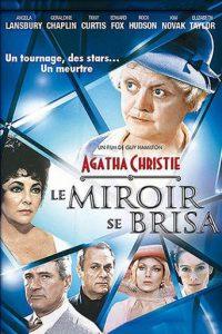 the mirror crackd 1980