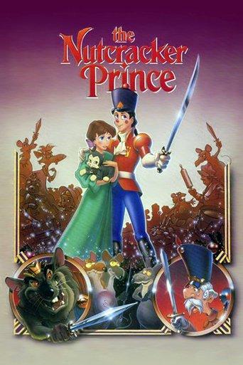 le prince casse noisette 1990
