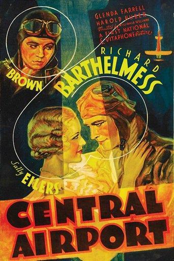 le signal 1933
