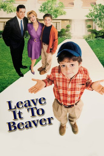 leave it to beaver 1997