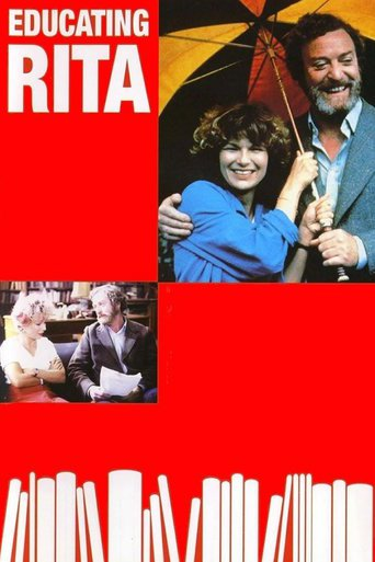 leducation de rita 1983