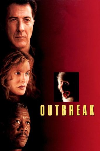 lepidemie 1995