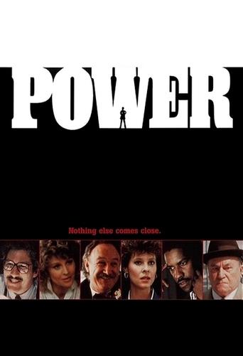 les coulisses du pouvoir 1986