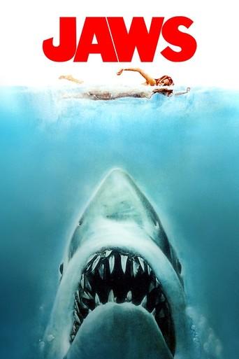 les dents de la mer 1975