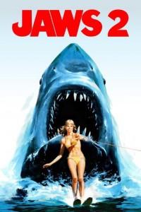 les dents de la mer 2 1978