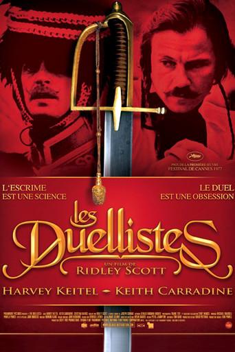 les duellistes 1977
