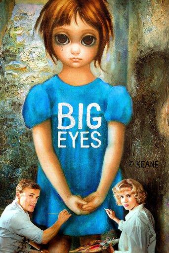 les grands yeux 2014