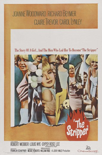 les loups et lagneau 1963
