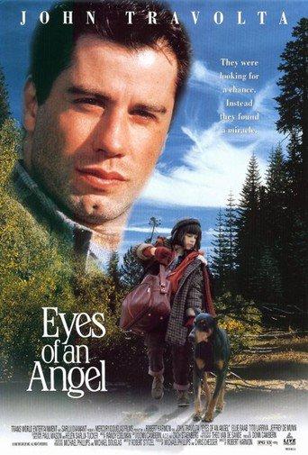 les yeux dun ange 1991