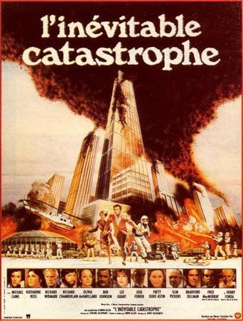 linevitable catastrophe 1978