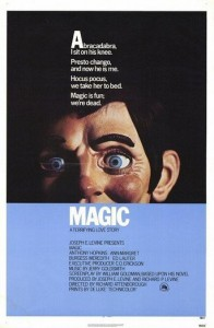 magic 1978