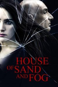 maison de sable et de brume 2003